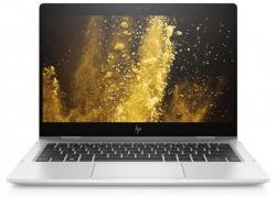 HP ELITEBOOK 830 X360 G6 13.3'' 6XD41EA Notebook