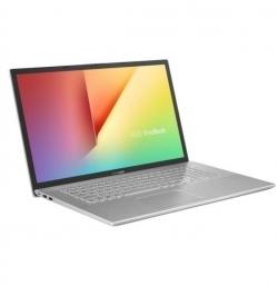 ASUS VivoBook X712FA-AU251T Notebook