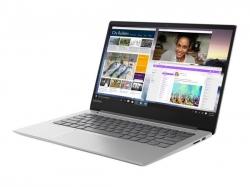 Lenovo IdeaPad 530S-14ARR újracsomagolt Notebook
