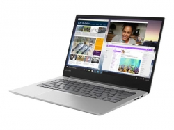 Lenovo IdeaPad 530S-14ARR -81H1002NIX-G- újracsomagolt notebook