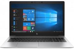 HP ELITEBOOK 850 G6 15.6'' 6XE21EA Notebook