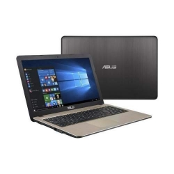 ASUS X541UA-XX061TR RENEW notebook