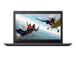 Lenovo Ideapad 320 újracsomagolt Notebook