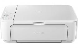 Canon Pixma MG3650S fehér tintasugaras multifunkciós nyomtató (0515C109AA)