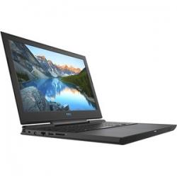 Alienware G5 15 5590  (15.6'') Gaming Notebook (5590FI7WA1)