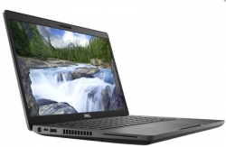 Dell Latitude 7000 7300  (13.3'') Notebook (N049L730013EMEA)