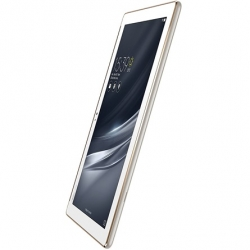 ASUS ZenPad 10,1 Z301MF-1B009A 16GB Fehér Tablet