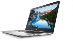 DELL INSPIRON 5584 Notebook (INSP5584-16)