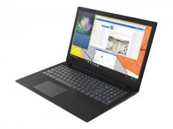 Lenovo V145-15AST Újracsomagolt Notebook