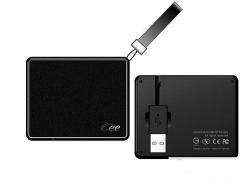 Asus EEE Super Slim 1,8'' 30GB HDD (61-OAG1H10000-2)