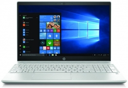 HP Pavilion 15-cs3007nh (8BQ26EA)