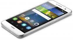 Huawei Y6  PRO LTE Dual Sim Fehér Okostelefon (51090HTV)
