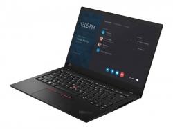Lenovo ThinkPad X1 Carbon G7 -20QDCTO1WW-CTO38-G - újracsomagolt notebook