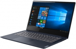 Lenovo IdeaPad S540 81ND00FXHV Notebook