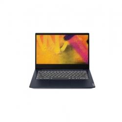 Lenovo IdeaPad S340 81N800VXHV