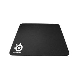 SteelSeries QCK+  fekete gamer egérpad (C7012027)