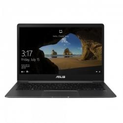 Asus ZenBook UX331FN-EG049T Notebook