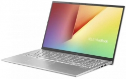 ASUS VivoBook X512FA-BQ1117 Notebook