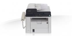Canon i-SENSYS FAX-L410 Fax Készülék (6356B007;6356B007AA)