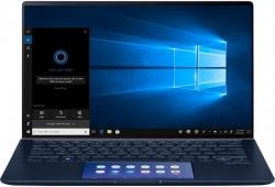 Asus ZenBook 14 UX434FLC-A5214T Notebook