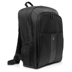 V7 Professional 2 Notebook Hátitáska 17,3'' Fekete (CBP22-9E)