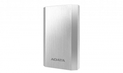 ADATA  10050mAh  power bank(AA10050-5V-CSV)