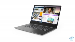 Lenovo IdeaPad 530s 81EV00A5HV Notebook