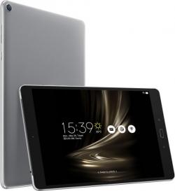 ASUS ZenPad 10'' Z500M-1H027A 64GB Titán szürke Tablet