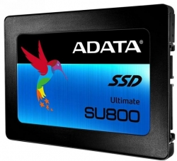 Adata Premier Pro SU800 SSD 128GB (ASU800SS-128GT-C)