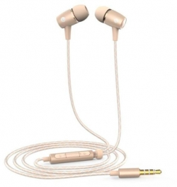 HUAWEI AM12 HEADPHONE PLUS arany (22040218)