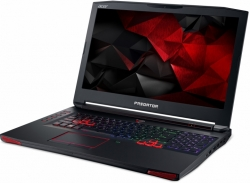 Acer Predator G9-793-7179 Notebook (NH.Q1VEU.004)