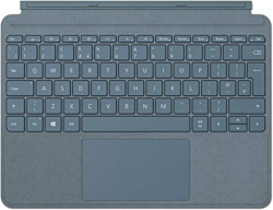 Microsoft Surface Go Type Cover UK/IRELAND + HUN  billentyűzet (2803463)
