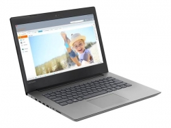 Lenovo Ideapad 330-15AST remarketed - 81D600Q0MB-G