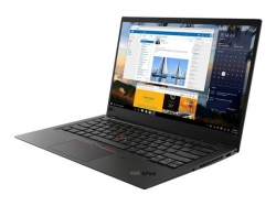 Lenovo ThinkPad X1 Carbon G6 refurbished notebook - 20KHCTO1WW-CTO265-G