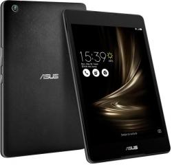 ASUS ZenPad 8'' Z581KL-1A025A 16GB LTE Fekete Tablet