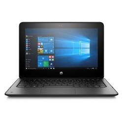 HP Probook x360 11 G1 Refurbished Notebook (Z3A46EAR)