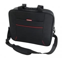 MODECOM YORK T001 Notebook táska 15''-16'' Fekete (TOR-MC-YORK-T001-15)