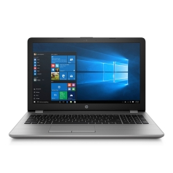 HP 250 G6 Refurbished Notebook