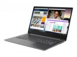 Lenovo IdeaPad 530S-14IKB újracsomagolt Notebook