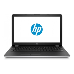 HP 15-BS137NE Refurbished Notebook