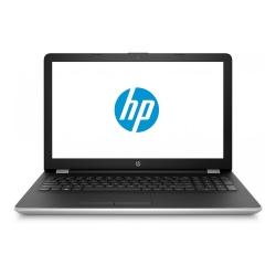 HP 15-BS126NE Refurbished Notebook