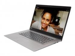 Lenovo IdeaPad 330-15ARR újracsomagolt Notebook