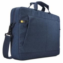 Case Logic Huxton Notebook Táska 15,6'' Kék (HUXA-115B)