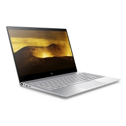 HP ENVY 13-AD102NL Refurbished