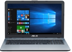 Asus VivoBook Refurbished Notebook (REFX541NA-GQ252)