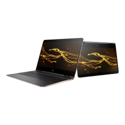 HP Spectre x360 13-AE001NC 13.3'' Refurbished Notebook