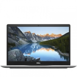 DELL Inspiron 7580 Notebook (7580FI5WA2-11)