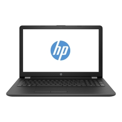 HP 15-BS102NT Refurbished Notebook