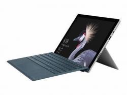 Microsoft Surface Pro 5 újracsomagolt