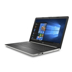 HP 15-DA1001NL Refurbished Notebook